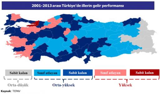 20012013 tukiyede illerin gelir performansi.520px