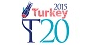 t20turkey.org