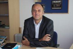 Ümit Özlale, PhD