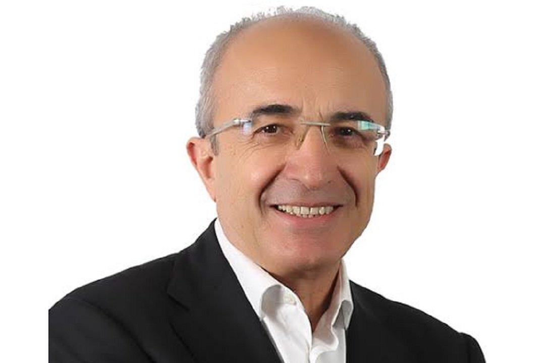 Fatih Özatay, Dr.